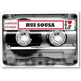 LF Mixtape de Rui Sousa