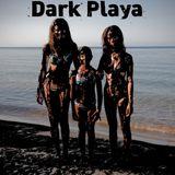 Dark Playa