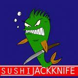 EP 127 Europe Through the Sushi Door