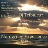 Norderney Experience 2017