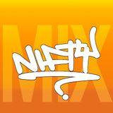 Nifty MIX016