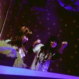 DJ kanafunky&secretary satomi - nice middle mix