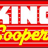 Super King Numbah 1
