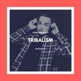 MIBRO   TRIBALISM   EP05