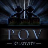 Relativity Sessions - Episode 7 - 2011 EOY Mix