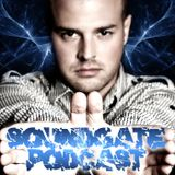 David Cashy Soundgate Podcast 026