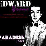 www.edwardyamma.jimdo.com