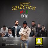 DJ KIMBO SELECTION PART 1. Feburary 2018 urban hip/hop, rap, trap, r&b, afrobeats. @djkimboofficial
