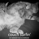 Couch Surfin'