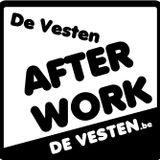 Deel 2 van de Vesten After work party van 16 juli 2015, DJ JmBArgo