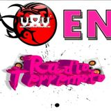 01 programa Virax Aka Viperab para Radio Terremoto 26 07 2013