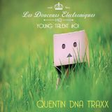 Young Talent #01 Quentin Dnatraxx