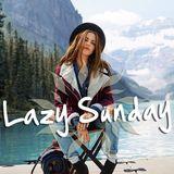 Tudor Mircean - Lazy Sunday 17