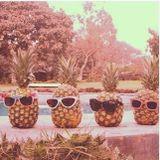 Bangarang's Summer Vibes Mixtape #10