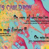 Mari's Cauldron - Early April's Doooom and Fuzzzzz
