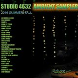 Soundtag Spezial Studio 4632  Modul303   --- by Wolf Red