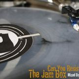 Can You Resist !! Vol.4 (The Jam Box)