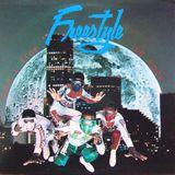 O Funk de Robô, o Electro-Funk - Primeira Parte