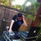 Insane Trance Mix By DJ Pirata.. Make you miss Party 93.1