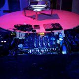 dj Jurr Lounge/downtempo mix live @ Supperclub Amsterdam Feb. 2012