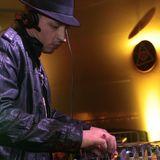 REAL MIXES T.R.U.S.T.Y. RADIO 03 - DJ SCHASKO