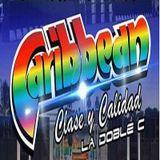 Caribbean La Doble C - House Progresivo Mix 2017 (Mixed By Dj Wope)