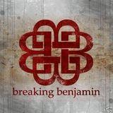 BREAKING BENJAMIN MIX 2018