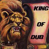King Of Dub - 1977 -  Classic Dub Series