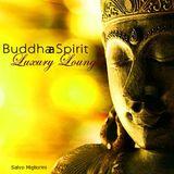 Buddhaa Spirit - Luxury Lounge