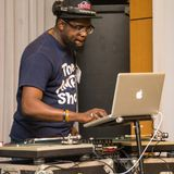 The Ampz Show (Thousandolla Mix) 12-30-16