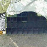 Doc - BAdMan Jungle Livesession (RuTeknival 24.08.14)