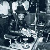 the heroics of the hip hop DJs