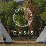 Oasis 09.24.16
