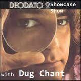 Deodato Showcase Show on Sound Fusion Radio.net with Dug Chant