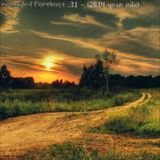 Extended Forekast: Episode 31 (Year Mix 2014) (August 13th, 2015)