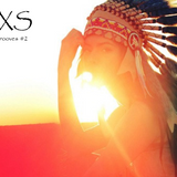 Deep House Mix 2013 - Dj XS Soulful, Afro & Lounge Grooves (DL Link in Info)