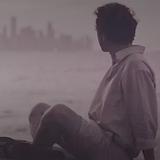 Как быть? — сезон 4 эпизод 1 (09.09.2015)