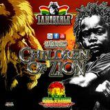 Children of ZION 2k16