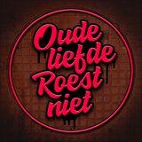 Pat B - Oude liefde roest niet (Oldschool mix)