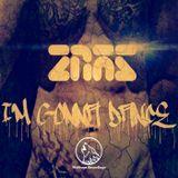 INTERFERENCE (Original Mix)