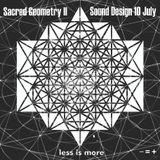 LIM ArtStyle pres. Sound Design X July 2015