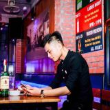 Come Back - Happybirhday Huy Diamond  16/6 - Thắng Dolce Mix