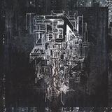 Broken Note - Dust & Shadows MixTape