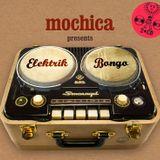 Mochica presents Elektrik Bongo album teaser
