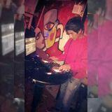 MIXXX TRAP_REGUETON_ELECTRO (DJ_WILDER 2K17 ^^!)