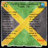 I'n'Ity connection vol 78
