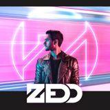 Zedd Mix - Mario Lorenzo Live Set 15/2/2018