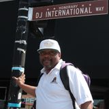 DJ TIP-The Warehouse Show Mix 7