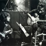 Beatles and Friends- Beatles vs Rolling Stones
