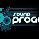 September 2014 PROMO Mix - Deep House - Mike Black SP